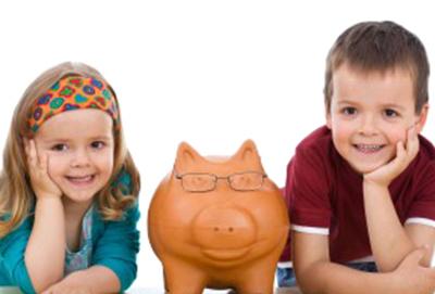 Les principes d'un regroupement de prêt