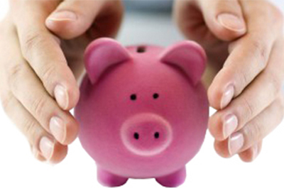 prêt personnel 15000 euros