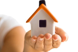 ilustration pret hypothècaire