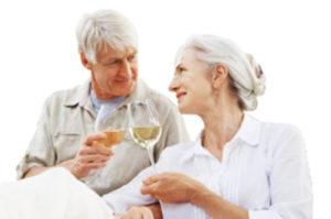 prêt hypothécaire senior